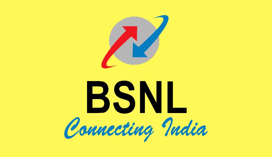 BSNL Rs 1,498