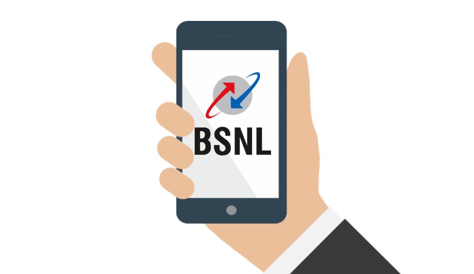 Does BSNL deserve to be bailed out?
