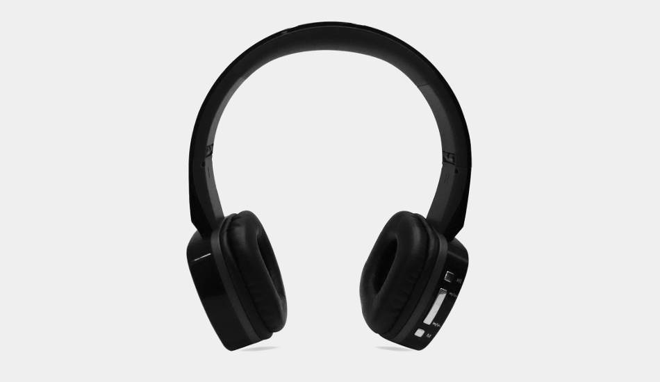 Advent launches EchoPhonz BT 500 Bluetooth headset at Rs 1,999