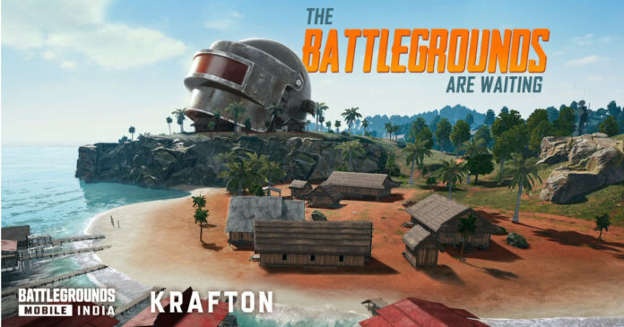 Battlegrounds Mobile India caught sending data to China server, issue rectified through update