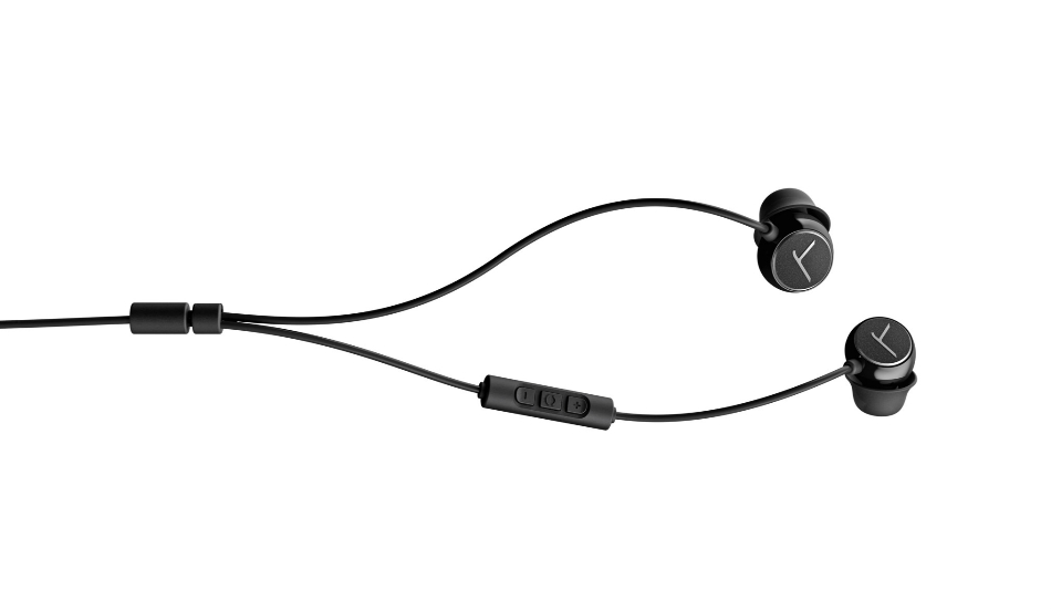 Beyerdynamic announces Soul BYRD in-ear headphones, priced at Rs 6,999