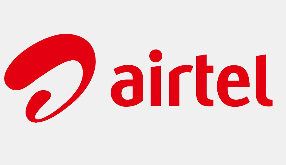 Airtel launches new technology for improved network in Delhi-NCR