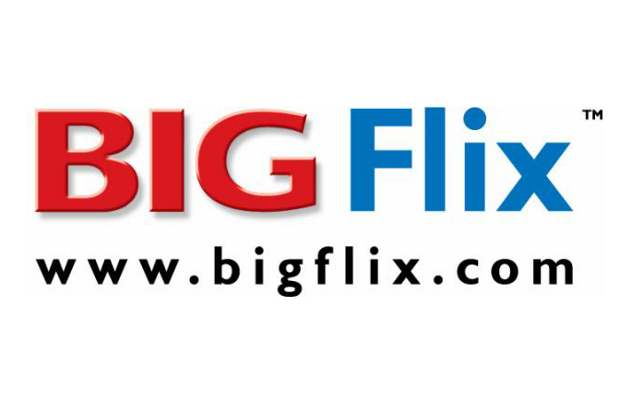 BIGFlix launches movie streaming app for Windows Phone