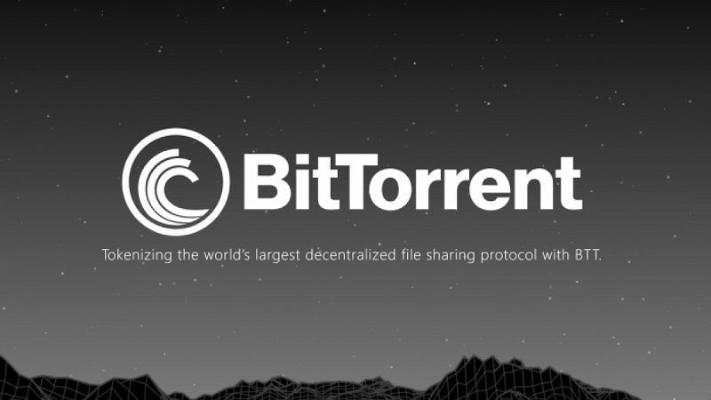 Torrents: Everything you should know