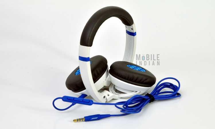 Bose SoundTrue Review