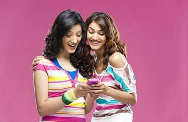 Now prepare for CAT on the go, courtesy Airtel