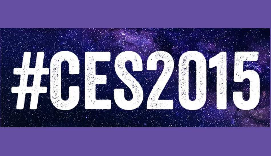 CES 2015 update: Lenovo reveals two cheap tabs; Kodak, LG, Asus, HTC in limelight