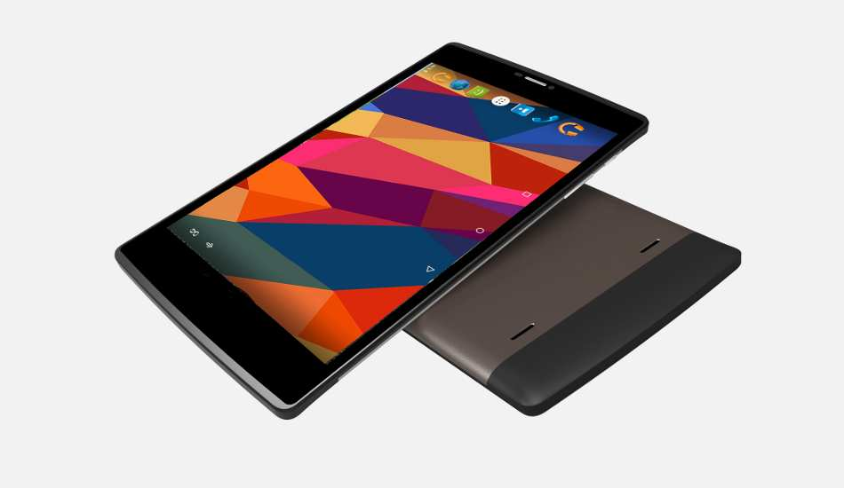 Micromax Canvas Tab P680 with 8-inch display launched at Rs 9,499