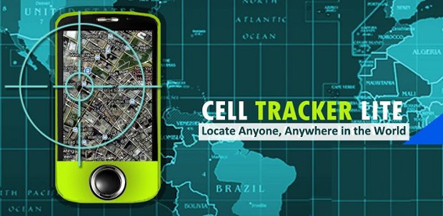 Govt to deploy new tech to locate lost phones
