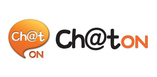 Samsung unveils Chat on 2.0