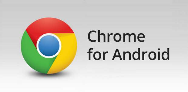Google Discontinues Paid Chrome Extensions