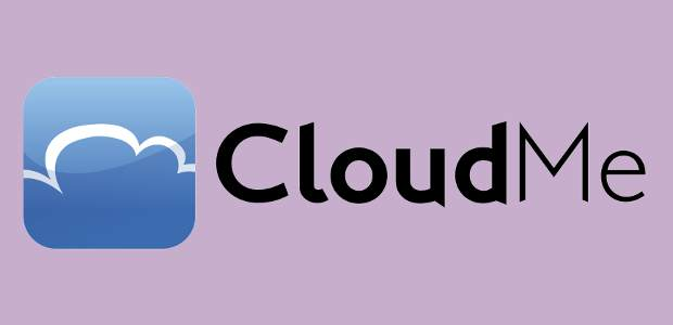 CloudMe launches application for Apple iPad