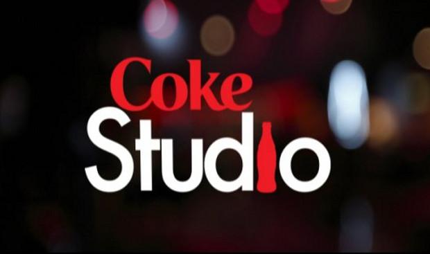 Coke studio app launched on BlackBerry 10