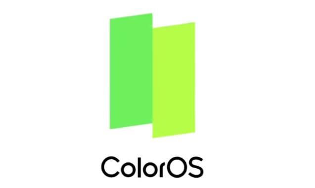 Color OS 11 is now available on more Oppo phones in India