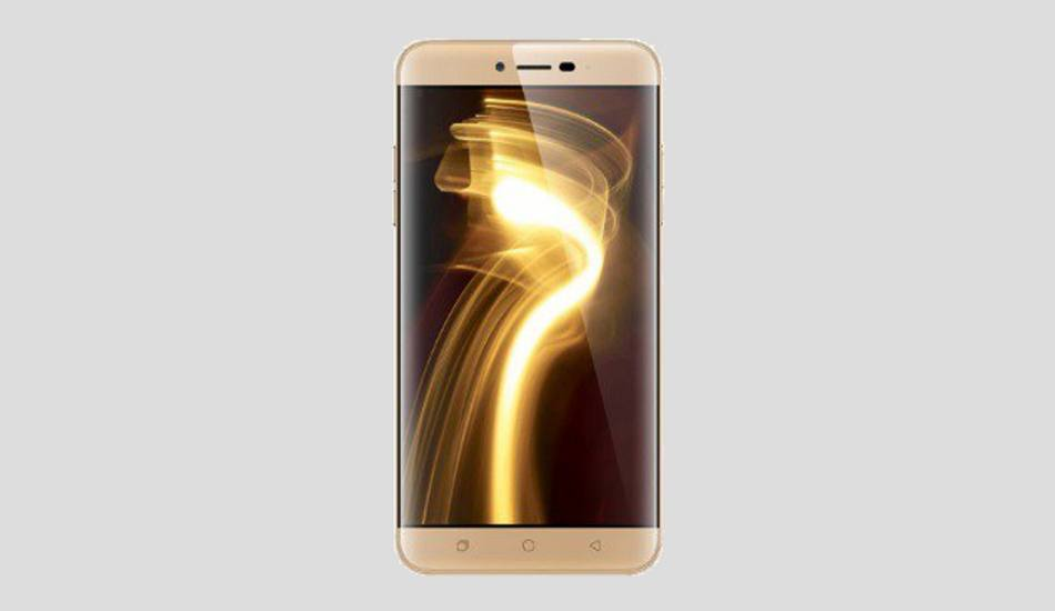 Coolpad Max Lite with 3GB RAM, Snapdragon 415 Soc launched in Indonesia