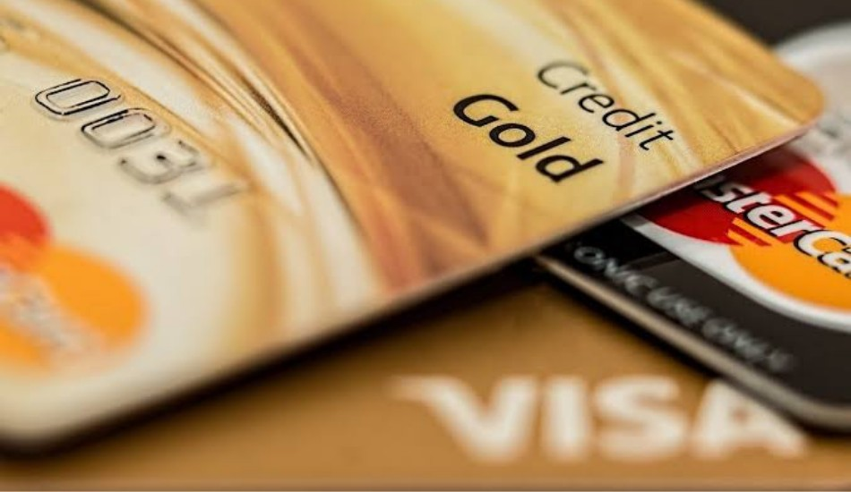 Data of over 10 crore Credit/Debit cardholders leaked on Dark Web
