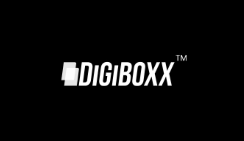 DigiBoxx offering 26GB of free storage during the week of Republic Day