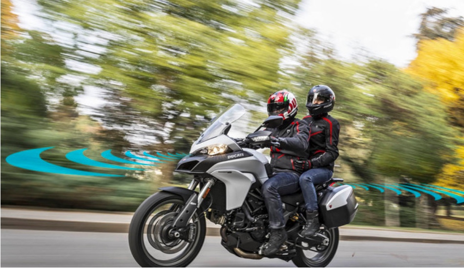 Ducati to launch its 2018 Monster 821 tomorrow in India