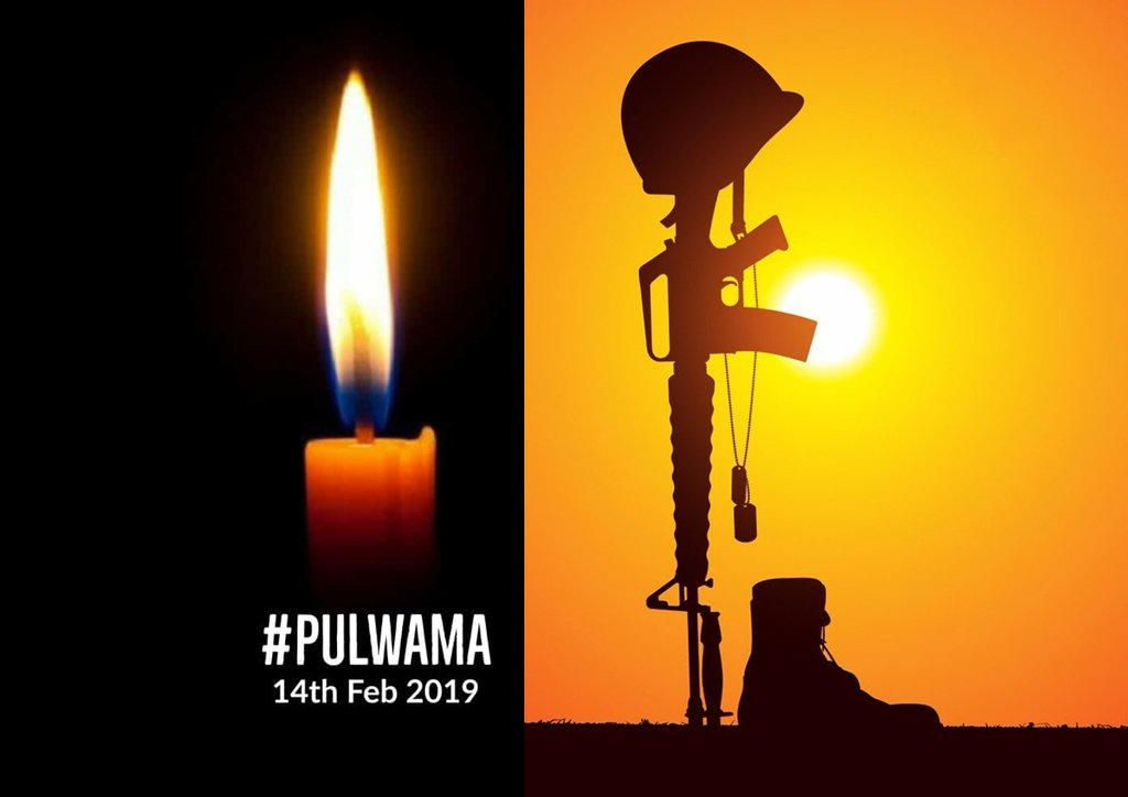 Rest in Peace Brave Hearts