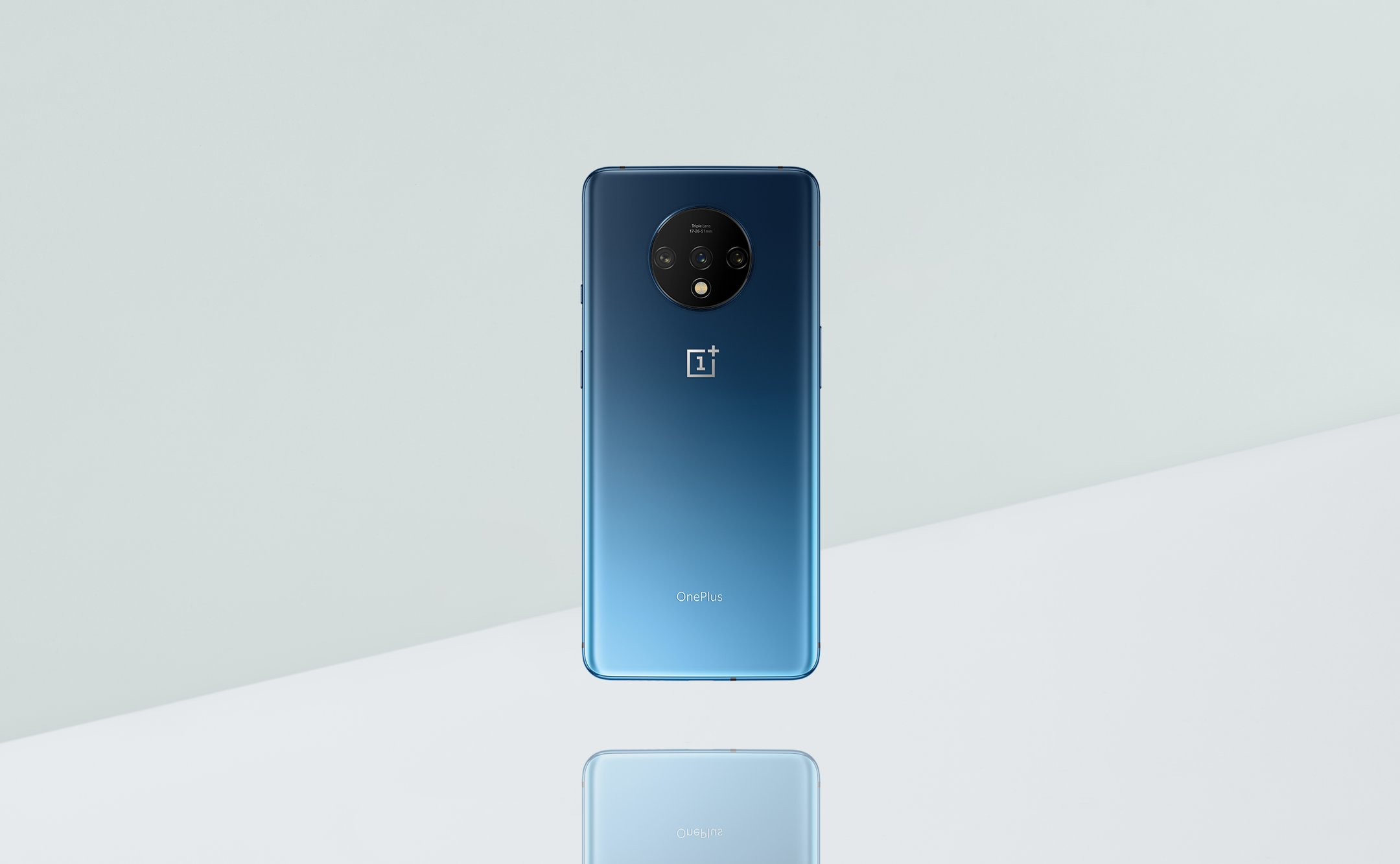 OnePlus 7T to be priced at Rs 39,999?