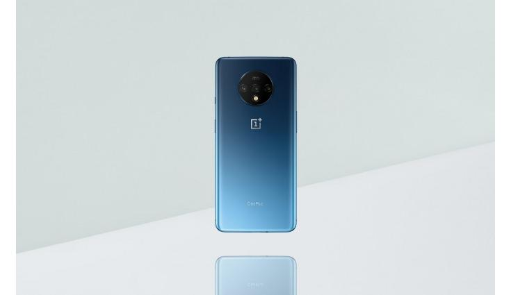 OnePlus 7T Pro India launch tipped to be around October 15