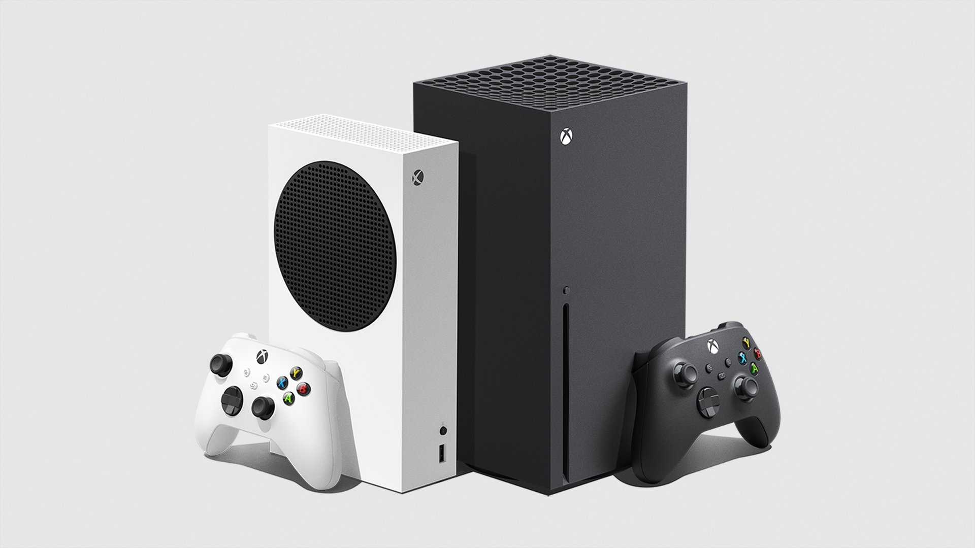 Price of New Xbox series announced for India