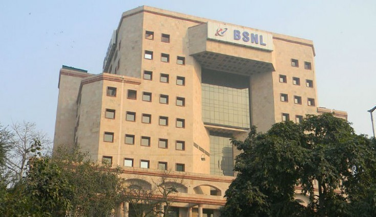 BSNL Bharat AirFibre service live in six states
