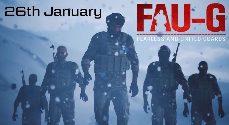 FAU-G game teaser, Boat Watch Storm, Google Pay, Samsung Galaxy F12