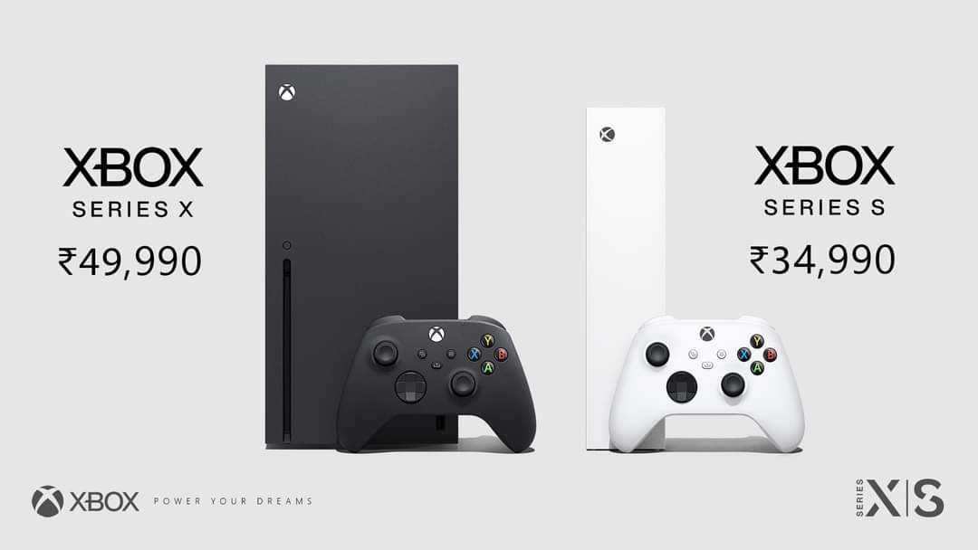 Xbox Series X vs Xbox Series S: Which one is for you?