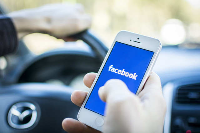 Facebook Lite now has more than 200 million users