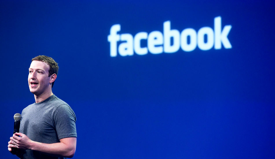 Zuckerberg admits to Cambridge Analytica data breach
