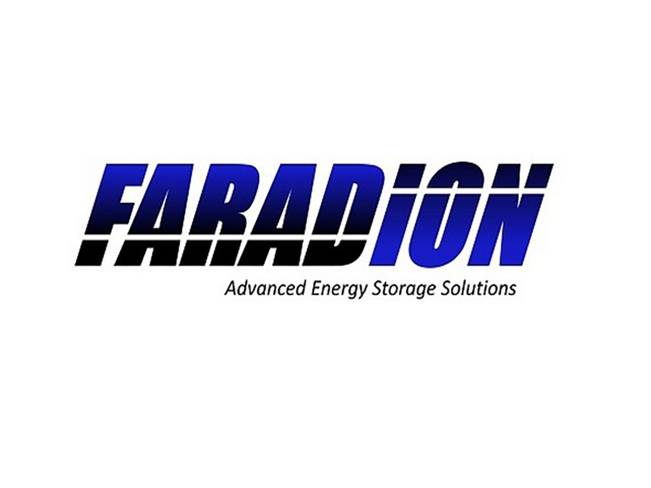 Exclusive: UK-based Faradion could set up sodium-ion battery manufacturing plant in India