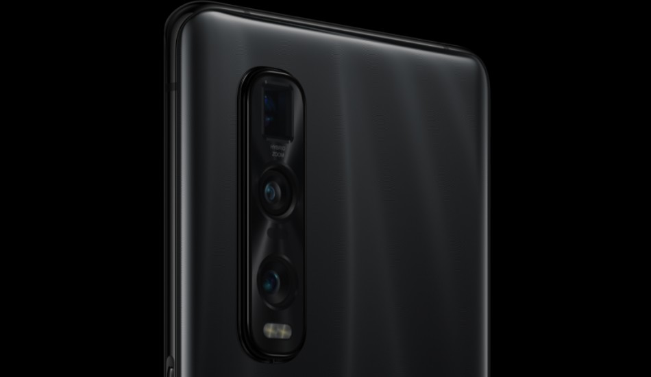 Oppo Find X3 Pro Specifications leaked