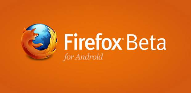 Zen Mobile to launch Firefox smartphone: Report