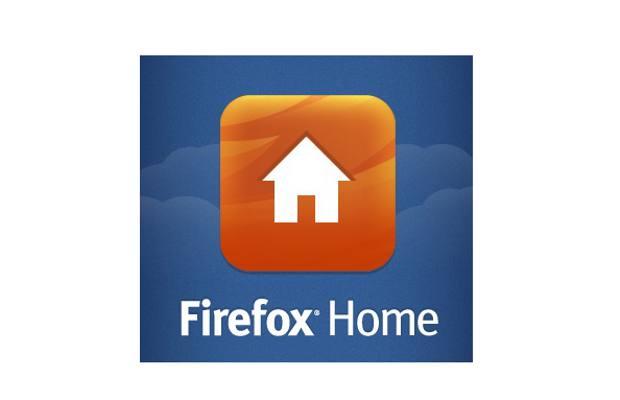 Mozilla Firefox for iOS delayed
