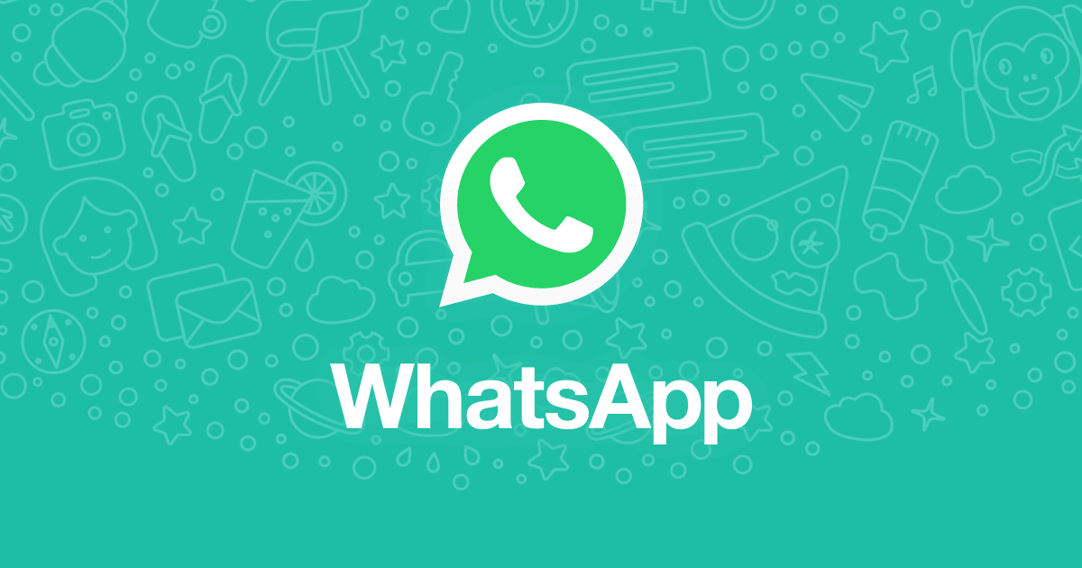 WhatsApp sues Indian government over new IT rule being in violation of privacy rights of users