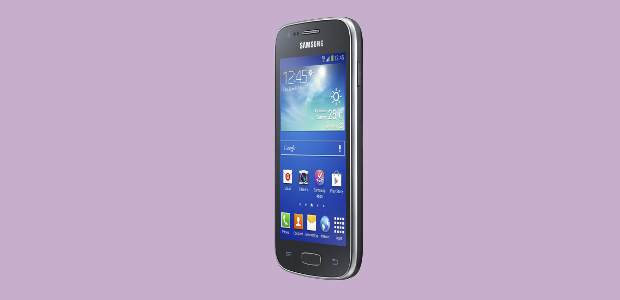 Samsung Galaxy Ace 3 set to be launched in India