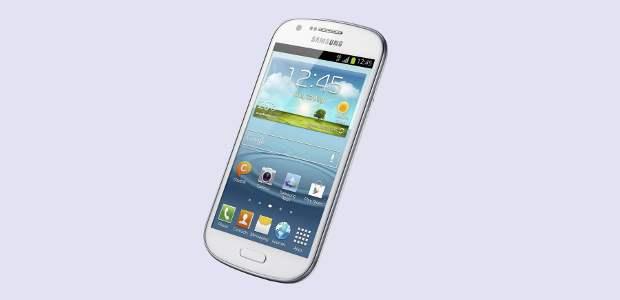 Coming Soon - Samsung Galaxy Express & Galaxy Premier