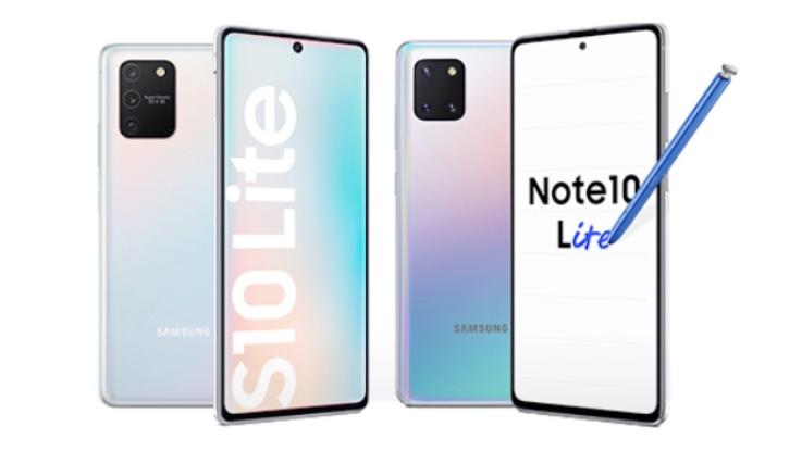 Multiple Samsung smartphones and tablets get Netflix HDR10 certification