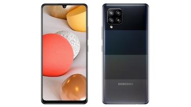 Samsung Galaxy A42 5G : Things you shoud know