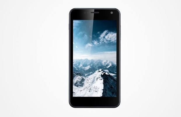 Mobile review: Gionee Dream D1