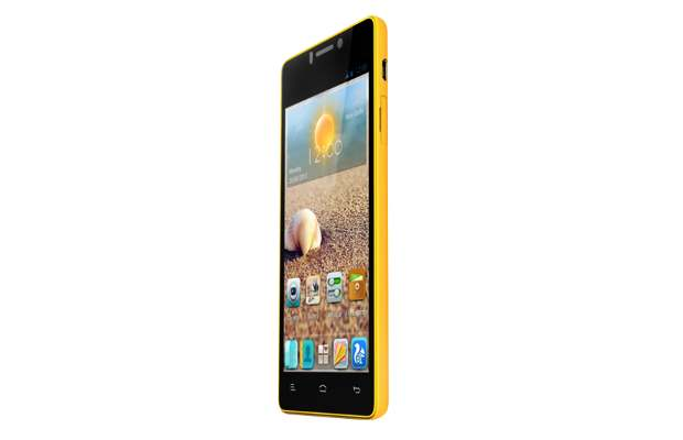Gionee Elife E5: Review