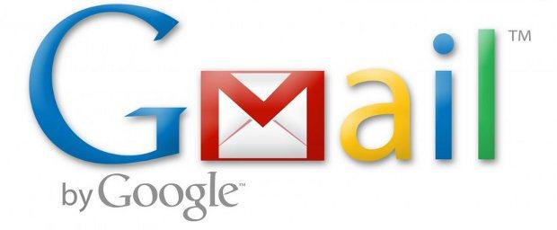 Google working to fix iOS Gmail snag