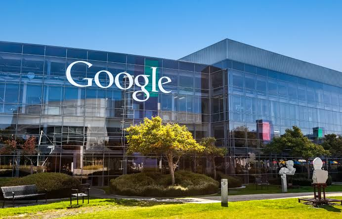 Google ready to comply with new IT rules in India