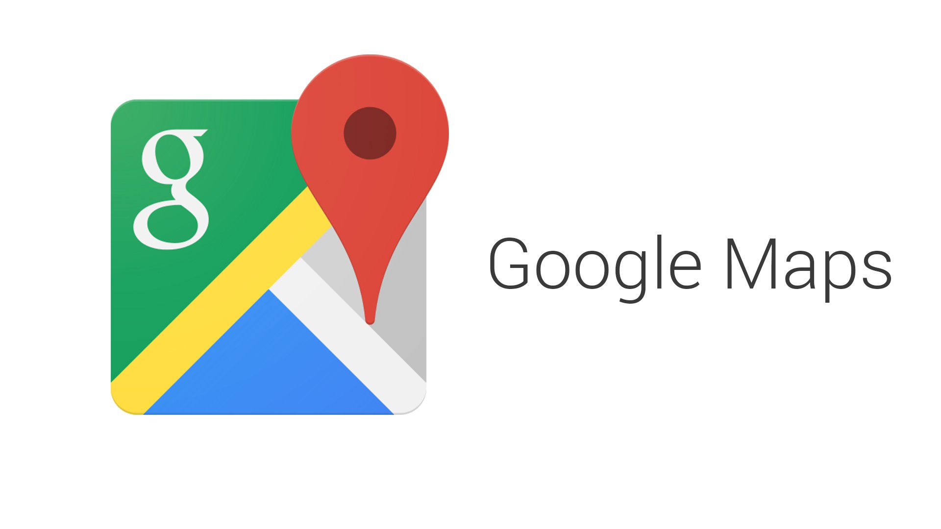 Google Maps to offer real-time notifications on transit mode soon: Report