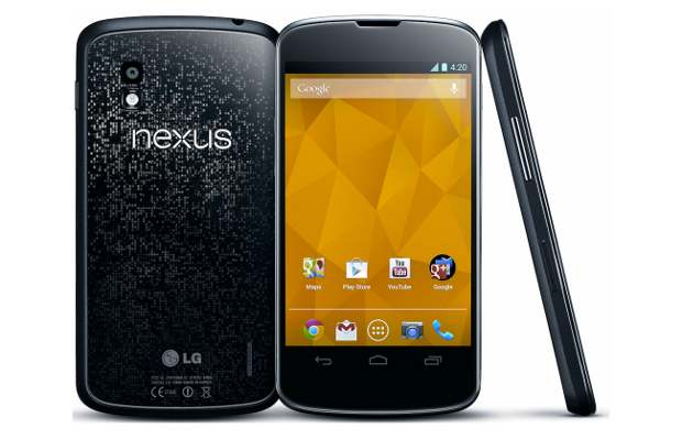 Top 5 Android smartphones between Rs 25,000 to Rs 30,000