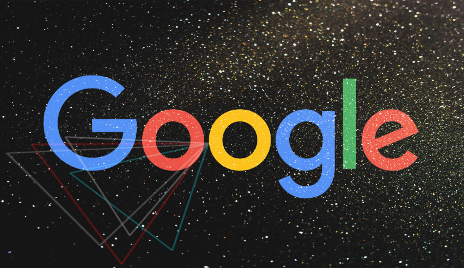 Google now gives you the ability to auto-delete location history, activity data