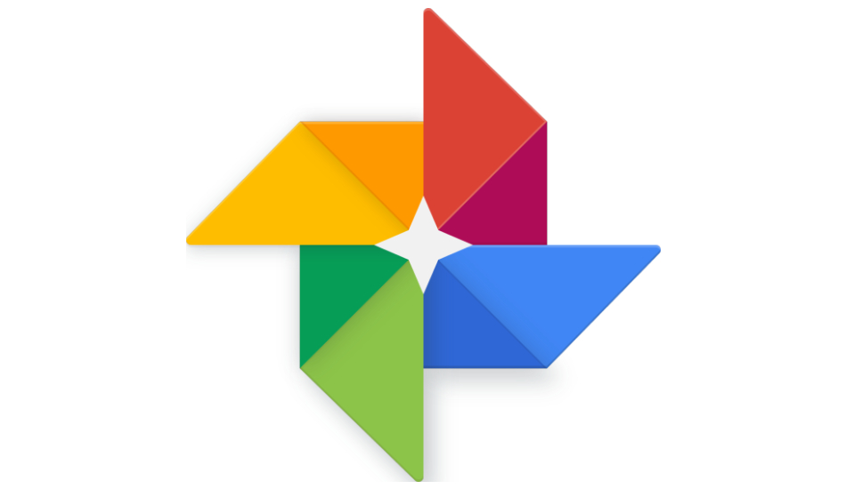Google Photos introduces new cinematic photo filter along with refreshed memories