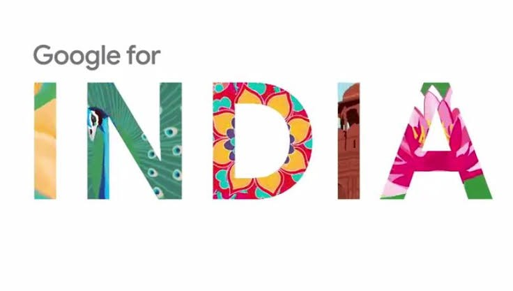 Google announces a range of features to help break down language barriers in India