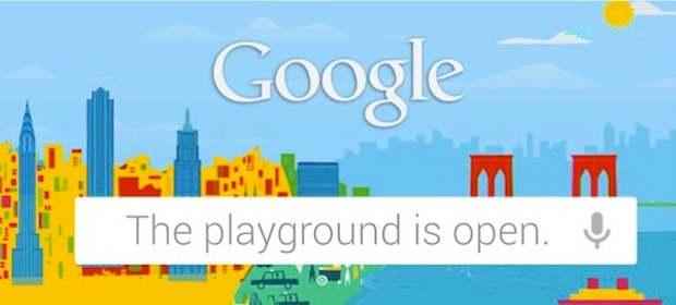 Google delays launch of Nexus devices